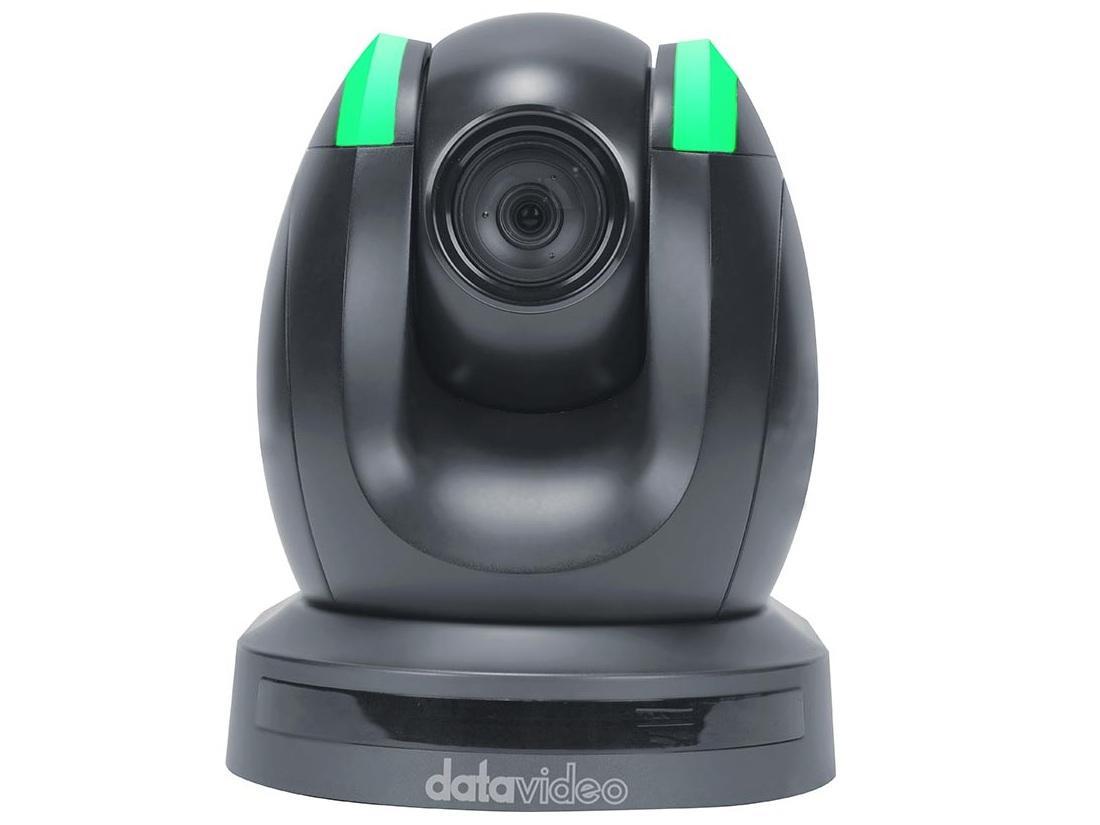 Datavideo PTC-150TL HDBaseT HD/SD-SDI PTZ camera