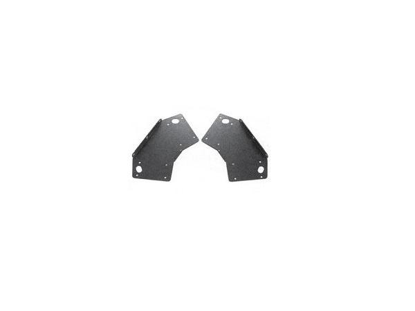 Details about Electro-Voice MB300 Horizontal Array Kit for Side-by-Side of  2x Speakers (Black)