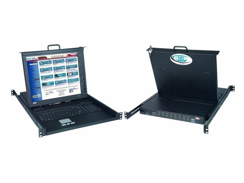 nti-kvm-drawers-consoles-rackmux-d17-n-8