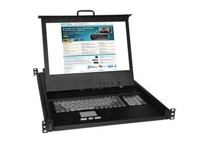 nti-kvm-drawers-consoles-rackmux-d17hr-n