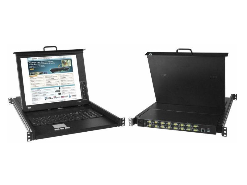 nti-kvm-drawers-consoles-rackmux-v17-n-1