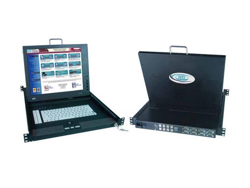 nti-kvm-drawers-consoles-rackmux-vs17-t-